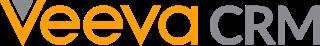 VeevaCRM